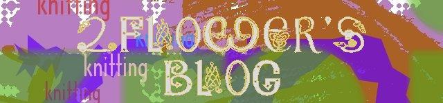 2flowers_blog.jpg